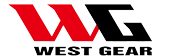 WEST GEAR Science & Technology Co., Ltd.